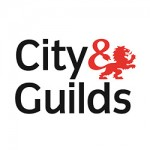 BP Plumbing & Heating are City & Guilds & NVQ level qualified.