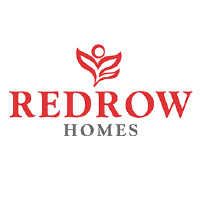 Contracts Manager - Redrow Homes