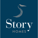 Contracts Manager - Story Homes